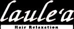 Men'sヘアリラクゼーション Laulea